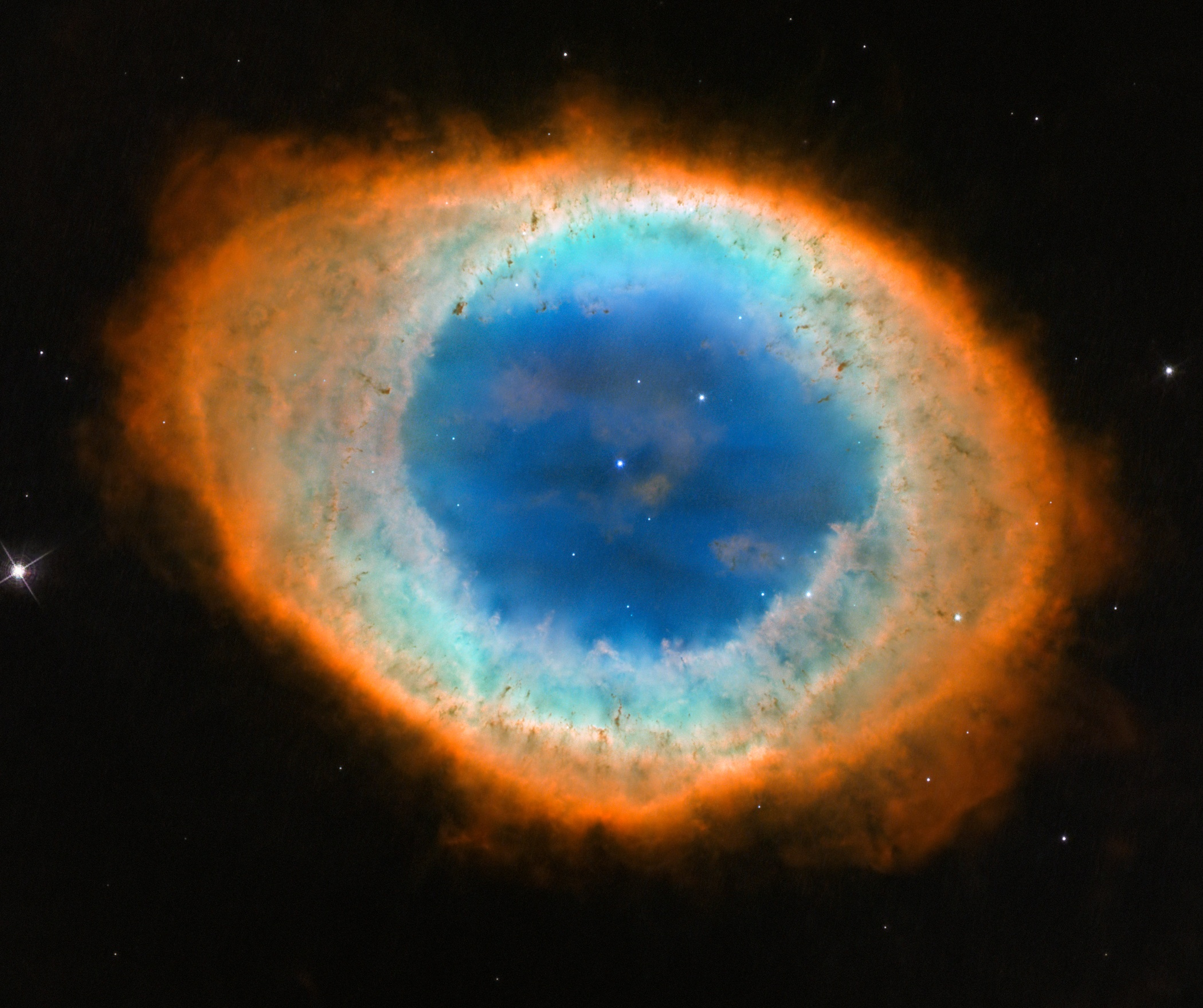 hubble universe hd - photo #16
