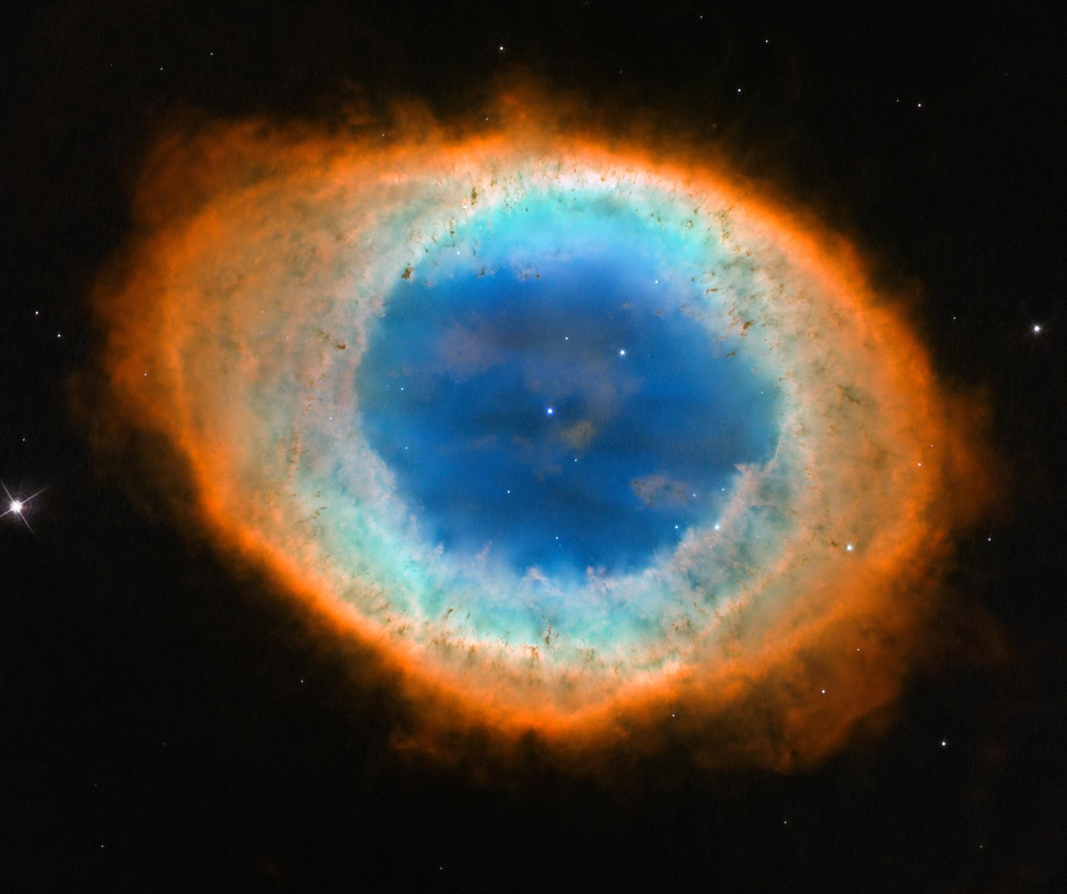 Hubble Universe HD - P...