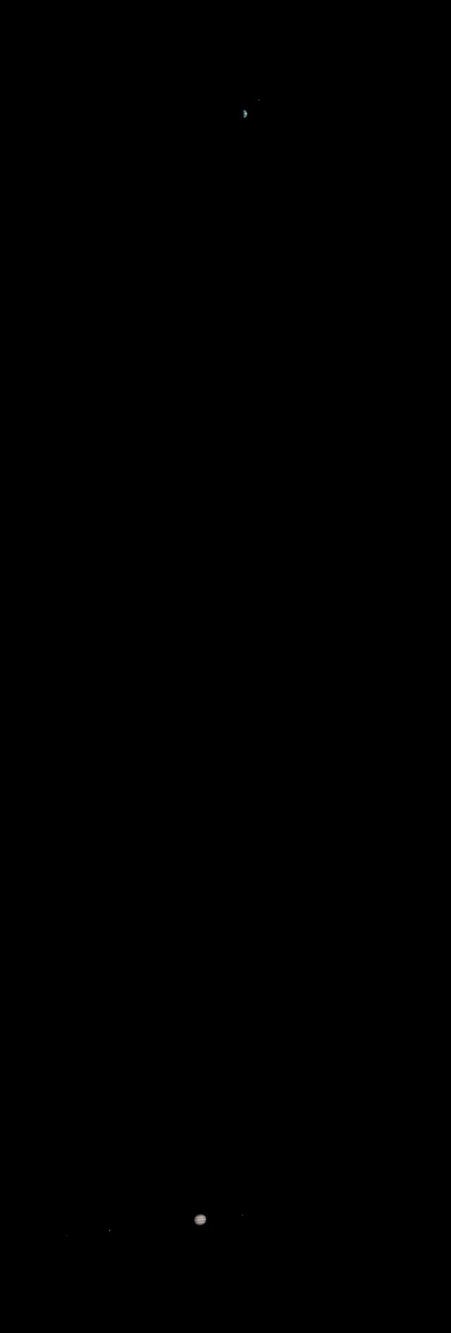 15-144a