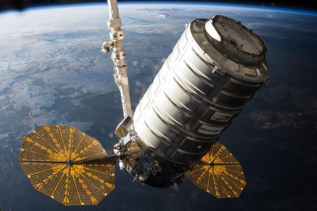 Image:NASA