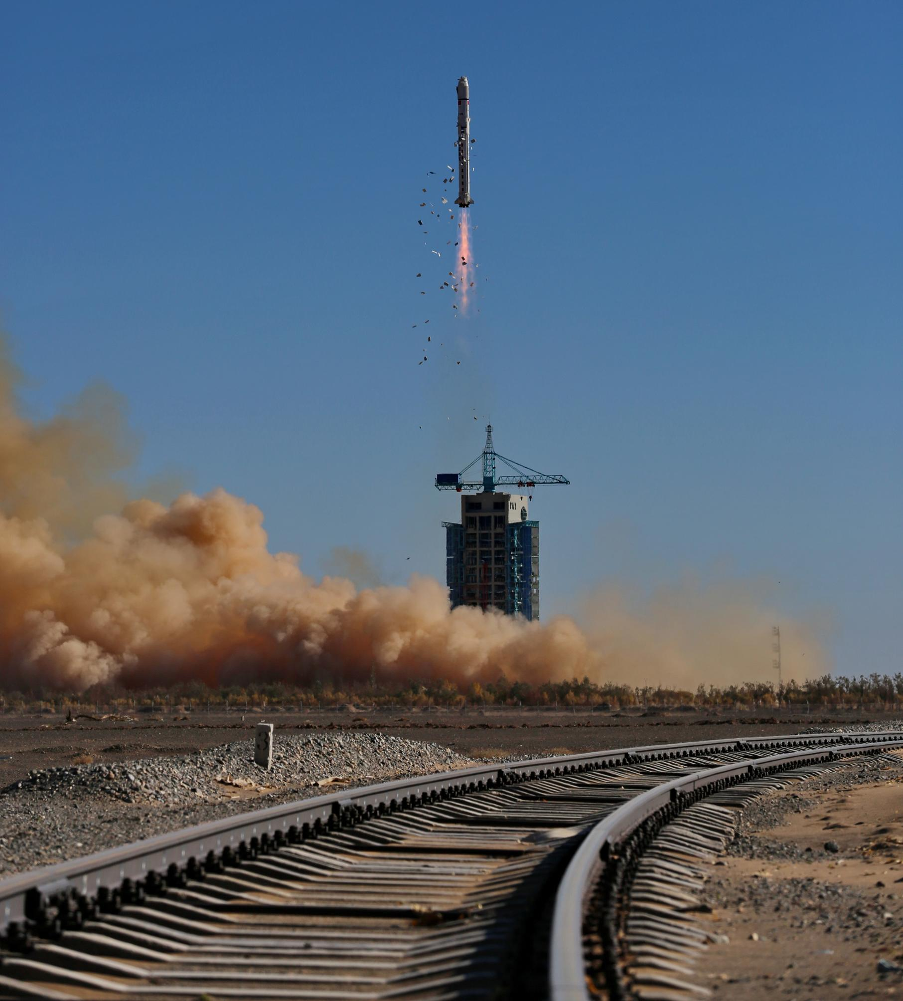 long march 2d launch - HD1812×2008