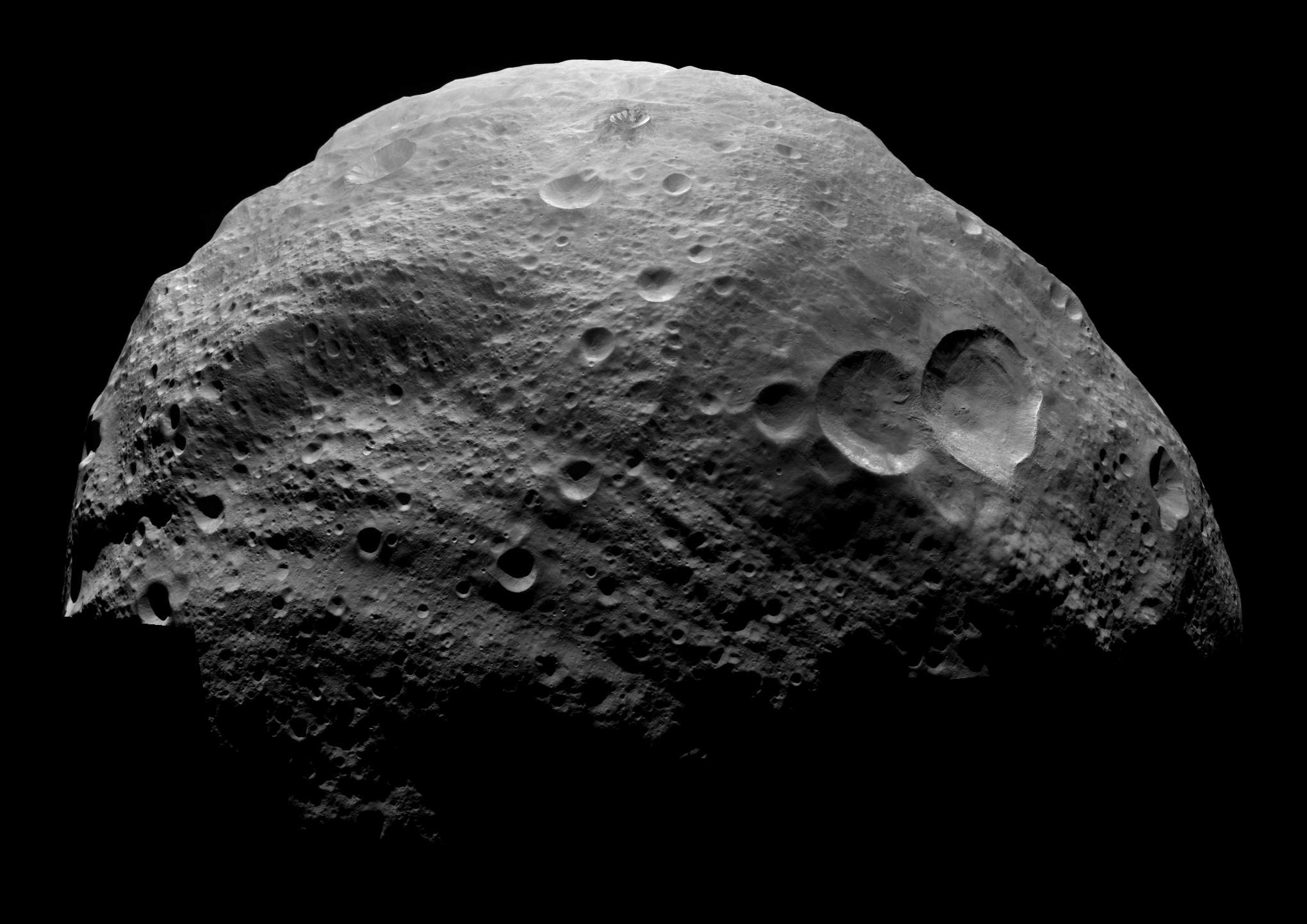 asteroid 4 vesta live position and data theskylivecom - HD 2040×1443